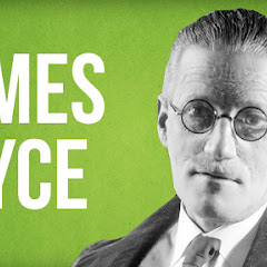 James Joyce - Topic