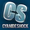 CyanideShock
