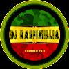 Selectah Rasfimillia