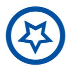 Redeemers Group Inc.