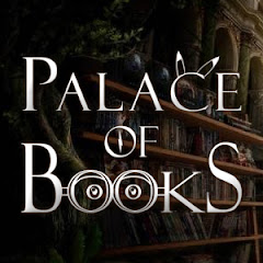 Youtubeur Palace-of-Books