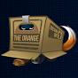 Stealthy Box