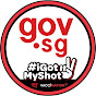 govsingapore Youtube Channel