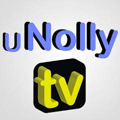 U Nolly