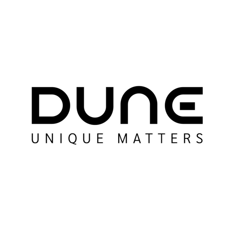 Dune ceramica youtube - Dune ceramica ...
