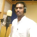 mohini music compani
