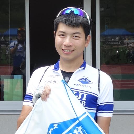 WenTong Liu