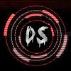 DragonSeth Tech