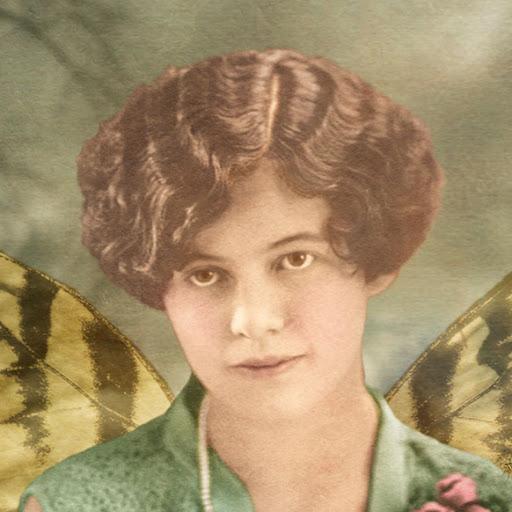 Ann Louise Ramsey