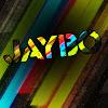 Jaybo