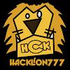 hack lion
