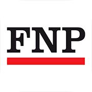 FNP Frankfurt