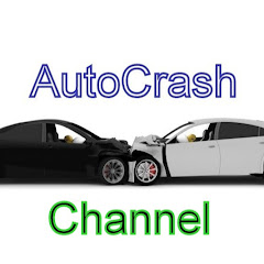 Рейтинг youtube(ютюб) канала AutoCrashChannel