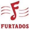Furtados Music