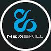 Newskill Gaming