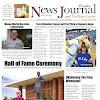 Waurika News Journal & The Ryan Leader
