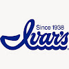 Ivar's Restaurants