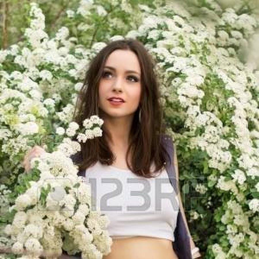 blanca rosales youtube
