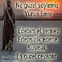 Murat Sepek