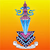 Dudjom Buddhist 敦珠佛學會