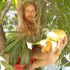 Fruit Adventure Boris