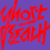GhostBeachmusic