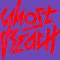 GhostBeachmusic