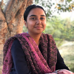 MostlySane's channel picture