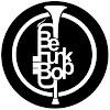 Befunkbop