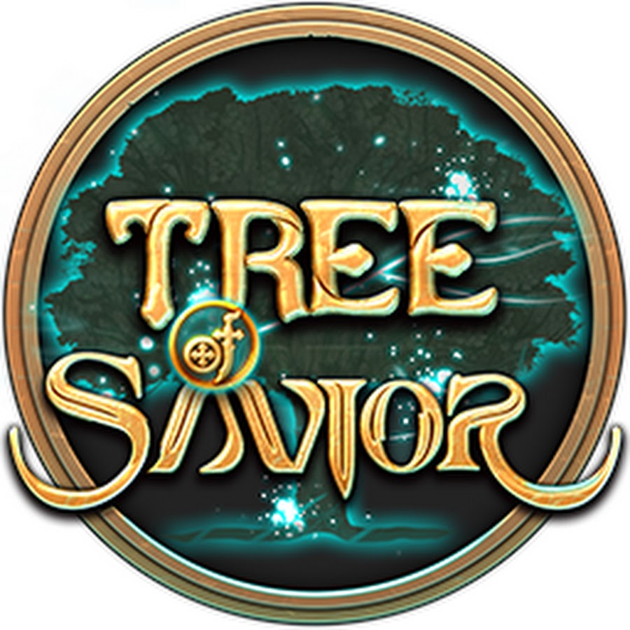 tree of savior how to get falcon