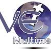 VE Multimedios