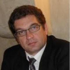 Gilles Saulière