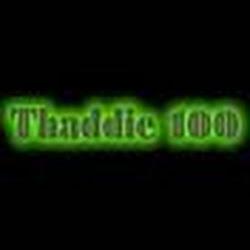 thaddie100