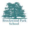 BrockwoodParkSchool
