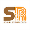 soulplaterecords