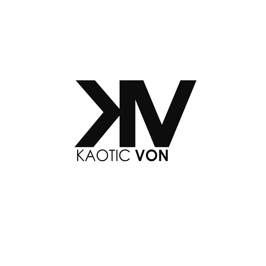 kaotic videos