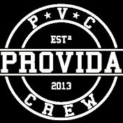 ProVida Crew