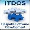 ITDCS
