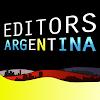 Editors Argentina