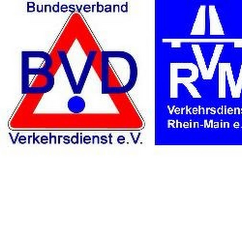 Bundesverband Verkehrsdienst