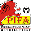 PIFA Soccer School