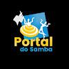 Portal do Samba