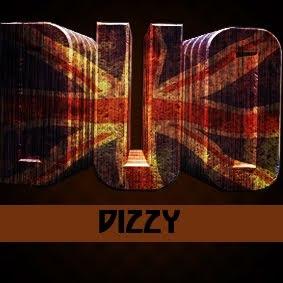ltzDizzy