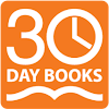 The Write Lifestyle | from 30 Day Books LLC