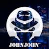 JohnJohn Market