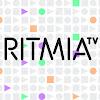 RitmiaTV