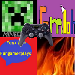 GamingFansGmBH