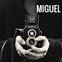 Miguel De Quinta Films