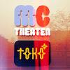 mc theater