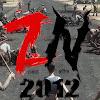 ZombieNation2012